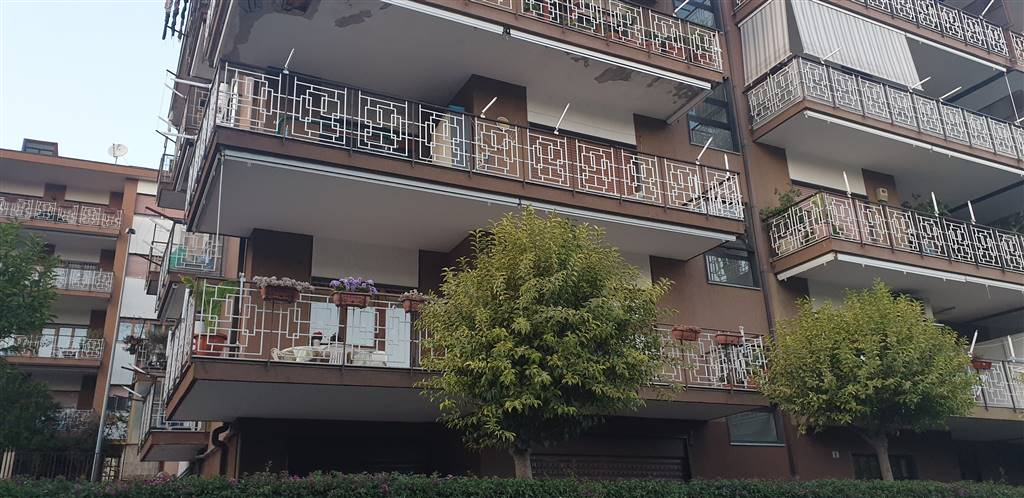 Appartamento, Matierno, Salerno