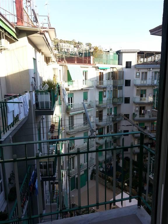 Bilocale in Via Trani, Gelsi Rossi , Mobilio , Guercio, Salerno