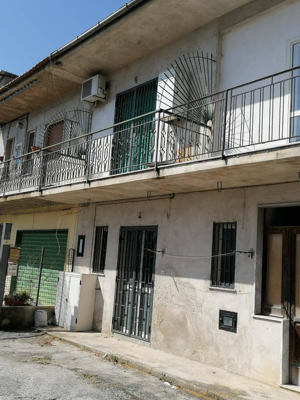Appartamento in vendita a Eboli, 3 locali, prezzo € 59.000 | CambioCasa.it