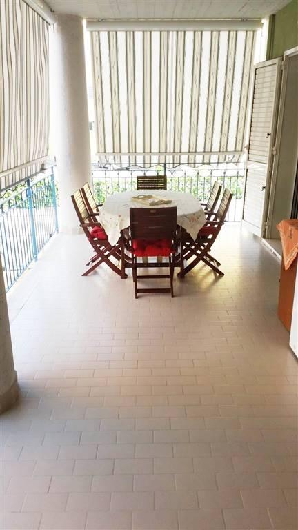 Appartamento in vendita a Eboli, 3 locali, zona Località: BIVIO DI SANTA CECILIA, prezzo € 145.000   CambioCasa.it