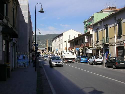 Appartamento in vendita a Pontecagnano Faiano, 4 locali, zona ecagnano, prezzo € 135.000 | PortaleAgenzieImmobiliari.it