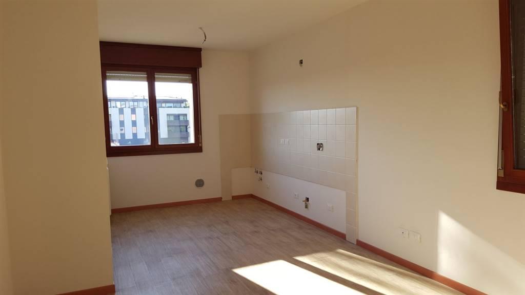 Appartamento in affitto a Bentivoglio, 5 locali, prezzo € 950 | CambioCasa.it