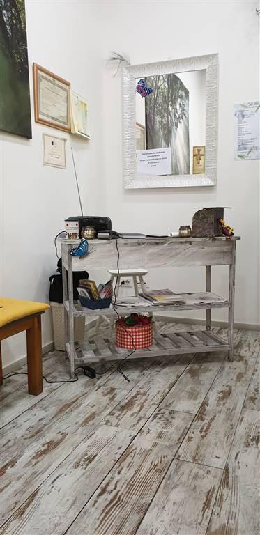 Attività / Licenza in vendita a San Giorgio di Piano, 1 locali, prezzo € 25.000 | CambioCasa.it