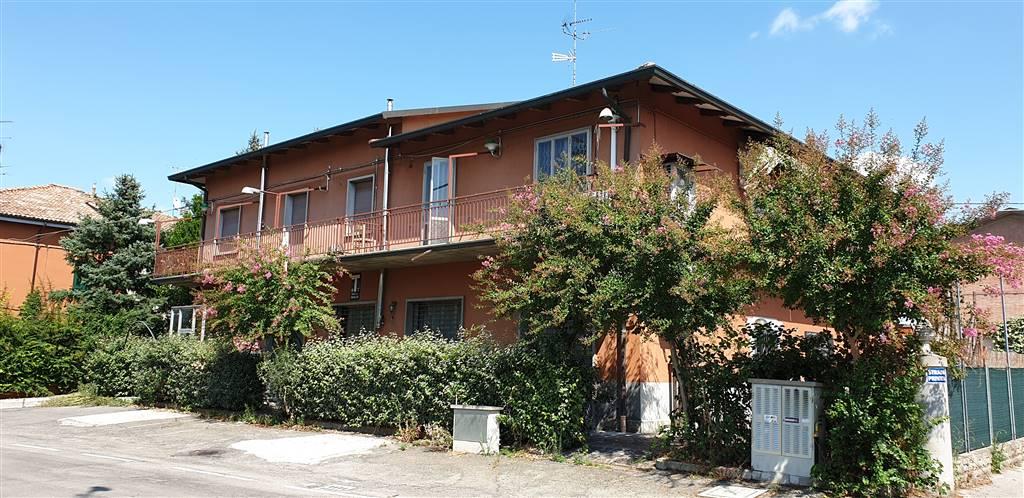 Appartamento San Giorgio Di Piano Vendita 340 000 Zona Stiatico 640 Cambiocasa It