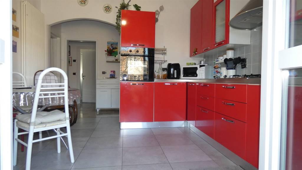 Appartamento in vendita a Castello d'Argile, 4 locali, prezzo € 129.000 | PortaleAgenzieImmobiliari.it