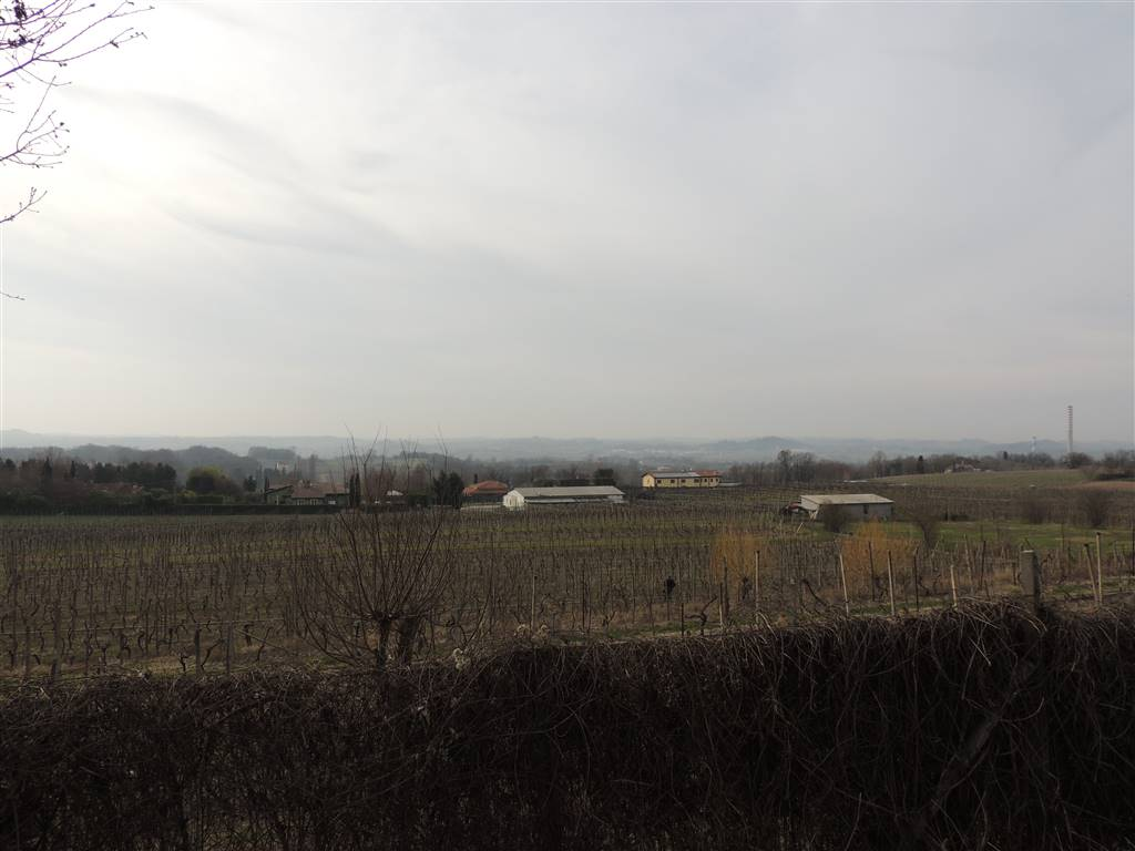 BONFANINI, VALEGGIO SUL MINCIO, Building plot of land for sale of 1000 Sq. mt., Energetic class: Not subject, placed at Ground, composed by: , Price: