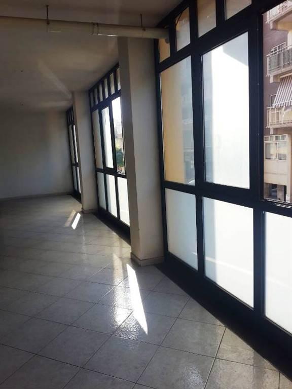 Appartamento in vendita a Gragnano, 2 locali, prezzo € 195.000 | CambioCasa.it