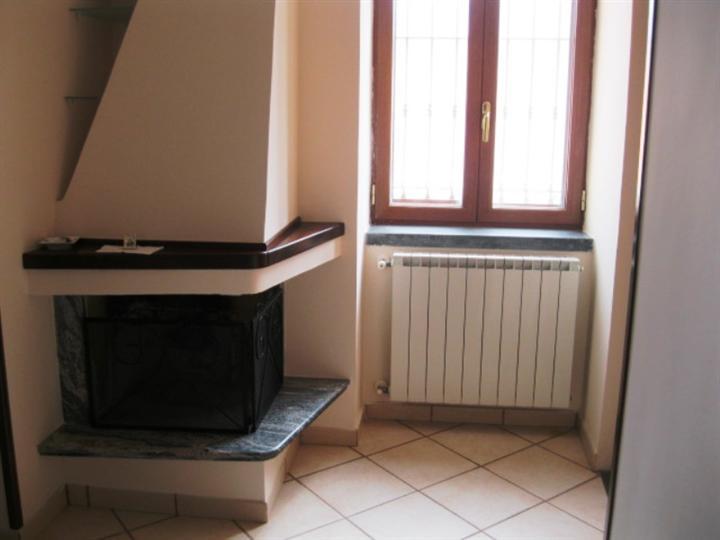 Appartamento in vendita a Gragnano, 2 locali, prezzo € 130.000 | CambioCasa.it
