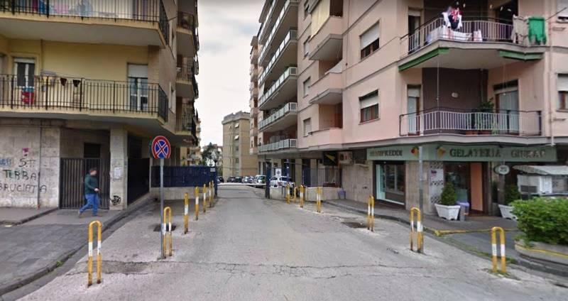 Box / Garage in vendita a Torre del Greco, 1 locali, prezzo € 32.000 | CambioCasa.it