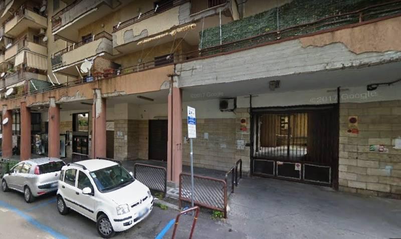 Box / Garage in vendita a Gragnano, 1 locali, prezzo € 32.500   CambioCasa.it