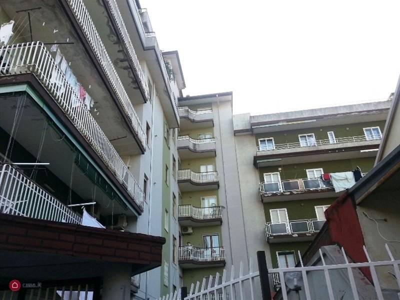 Appartamento in vendita a Gragnano, 6 locali, prezzo € 480.000 | CambioCasa.it