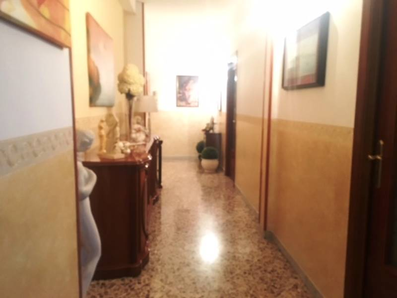 Appartamento in vendita a Gragnano, 2 locali, prezzo € 175.000 | CambioCasa.it