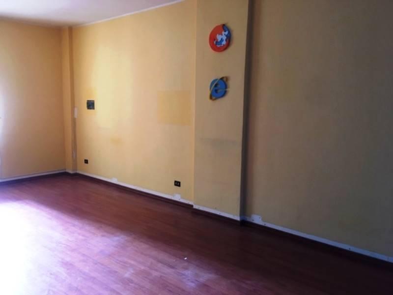 GRAGNANO, Office for rent of 85 Sq. mt., Habitable, Energetic class: G, Epi: 1 kwh/m3 year, placed at Raised on 6, composed by: 3 Rooms, 1 Bathroom,