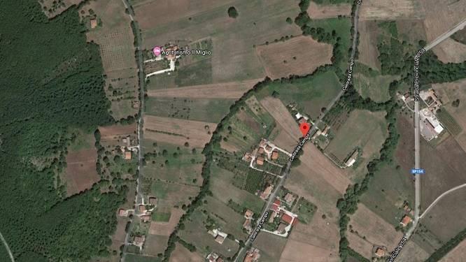 Terreno Edificabile Residenziale in vendita a Nusco, 9999 locali, prezzo € 70.000 | CambioCasa.it