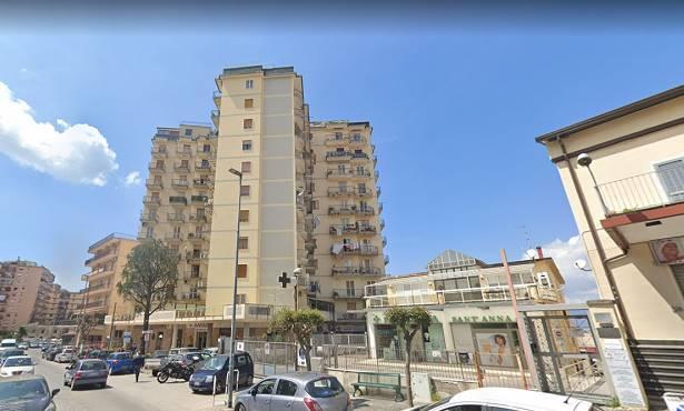 Appartamento in vendita a Gragnano, 5 locali, Trattative riservate | CambioCasa.it