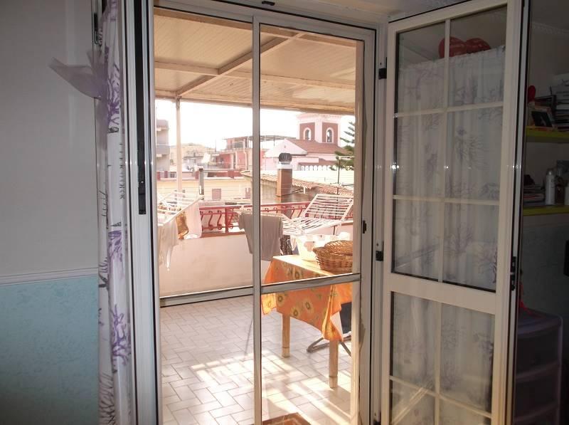 Appartamento in vendita a Castellammare di Stabia, 3 locali, zona Località: SCANZANO, prezzo € 120.000 | CambioCasa.it