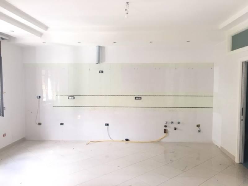 Appartamento in vendita a Gragnano, 3 locali, prezzo € 275.000 | CambioCasa.it