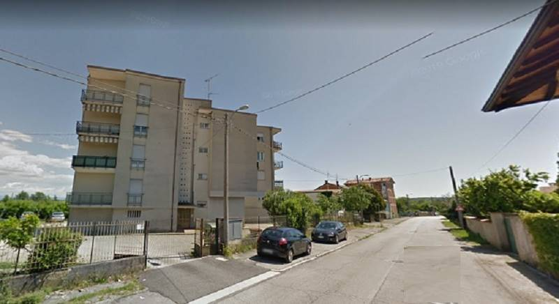 Appartamento in vendita a Gorizia, 3 locali, prezzo € 50.000 | CambioCasa.it