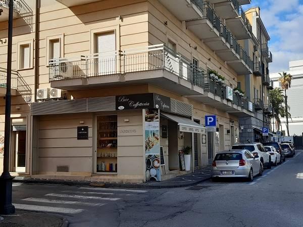 Bar in vendita a Pompei, 1 locali, prezzo € 60.000 | CambioCasa.it
