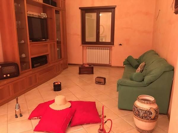 Appartamento in vendita a Gragnano, 3 locali, prezzo € 280.000 | CambioCasa.it