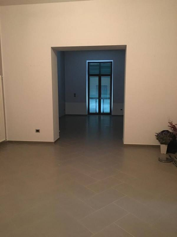 GRAGNANO, Apartment for rent of 120 Sq. mt., Excellent Condition, Heating Individual heating system, Energetic class: G, Epi: 1 kwh/m2 year, placed