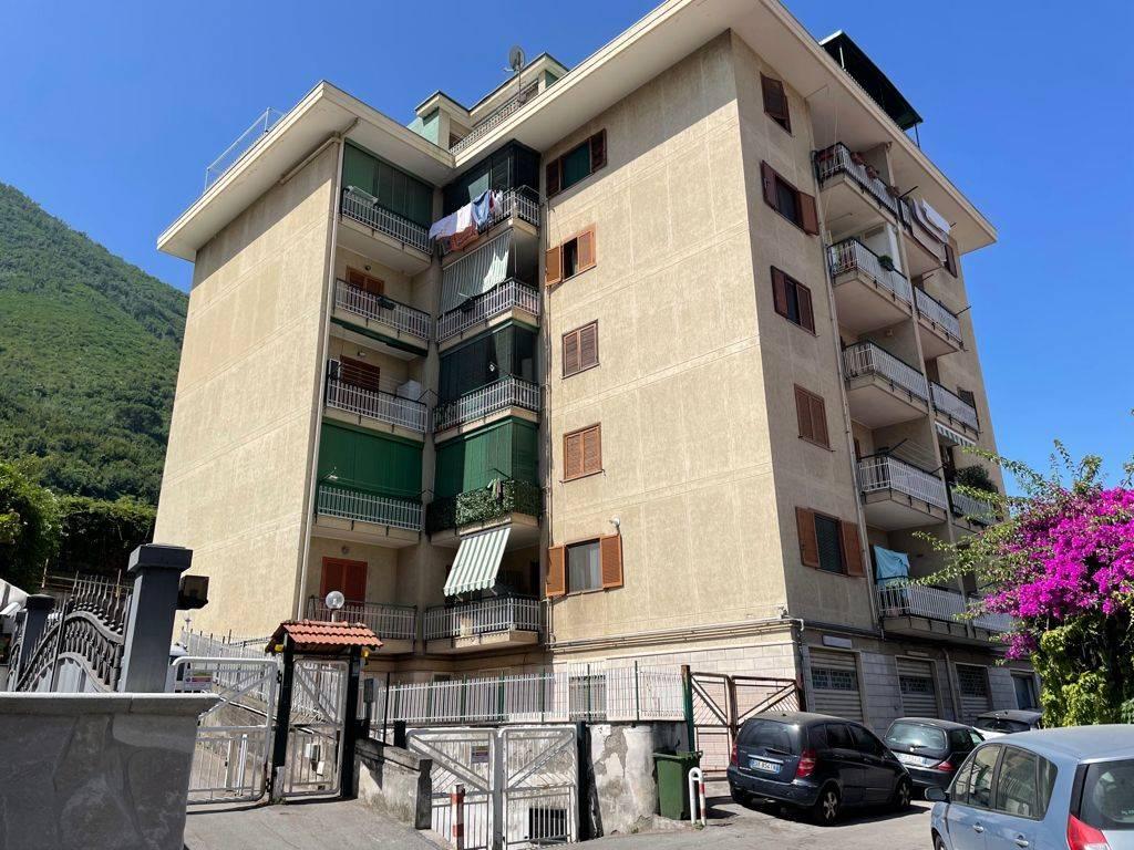 Attico / Mansarda in vendita a Gragnano, 4 locali, Trattative riservate   PortaleAgenzieImmobiliari.it