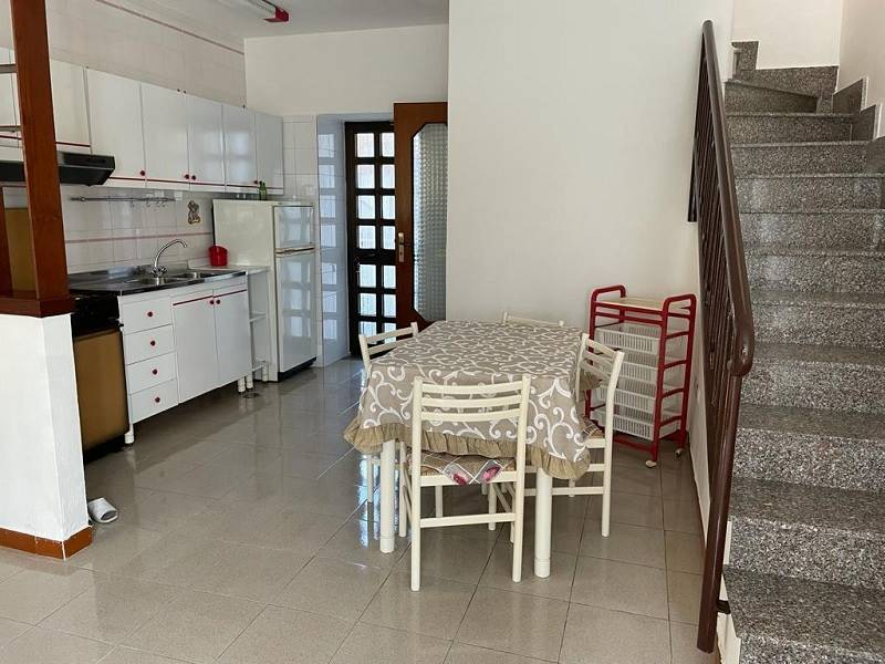 GRAGNANO, Apartment for rent, Habitable, Heating Non-existent, Energetic class: G, Epi: 1 kwh/m2 year, placed at Ground on 2, composed by: 2 Rooms,