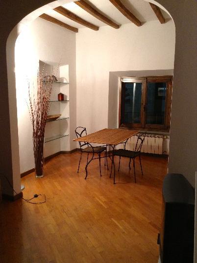 Quadrilocale, Centro Storico, Prato, ristrutturato