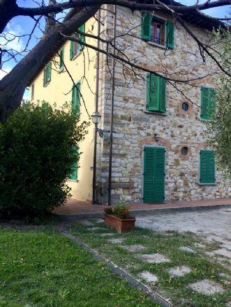 Appartamento indipendente, Galilei, Prato, ristrutturato