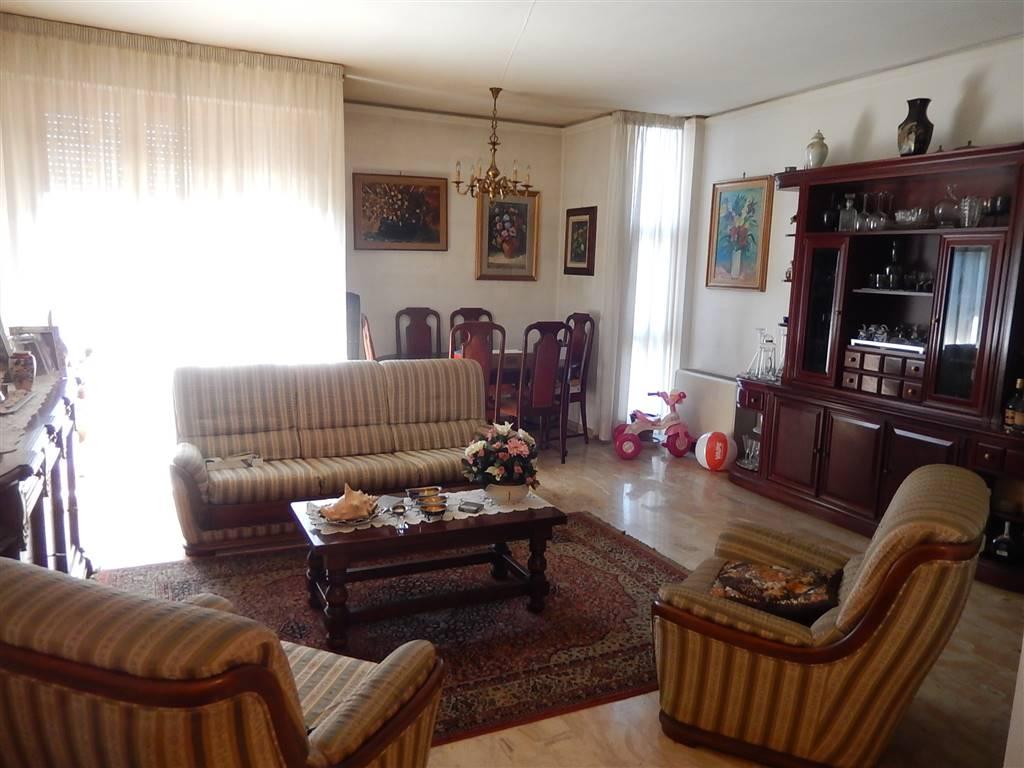 Appartamento, Ferrucci, Prato