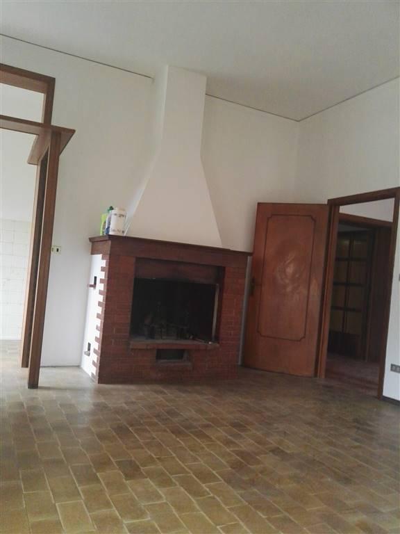Appartamento indipendente, Valenzatico, Quarrata