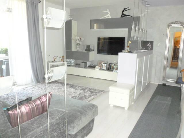 Appartamento, Santa Lucia, Prato, in ottime condizioni