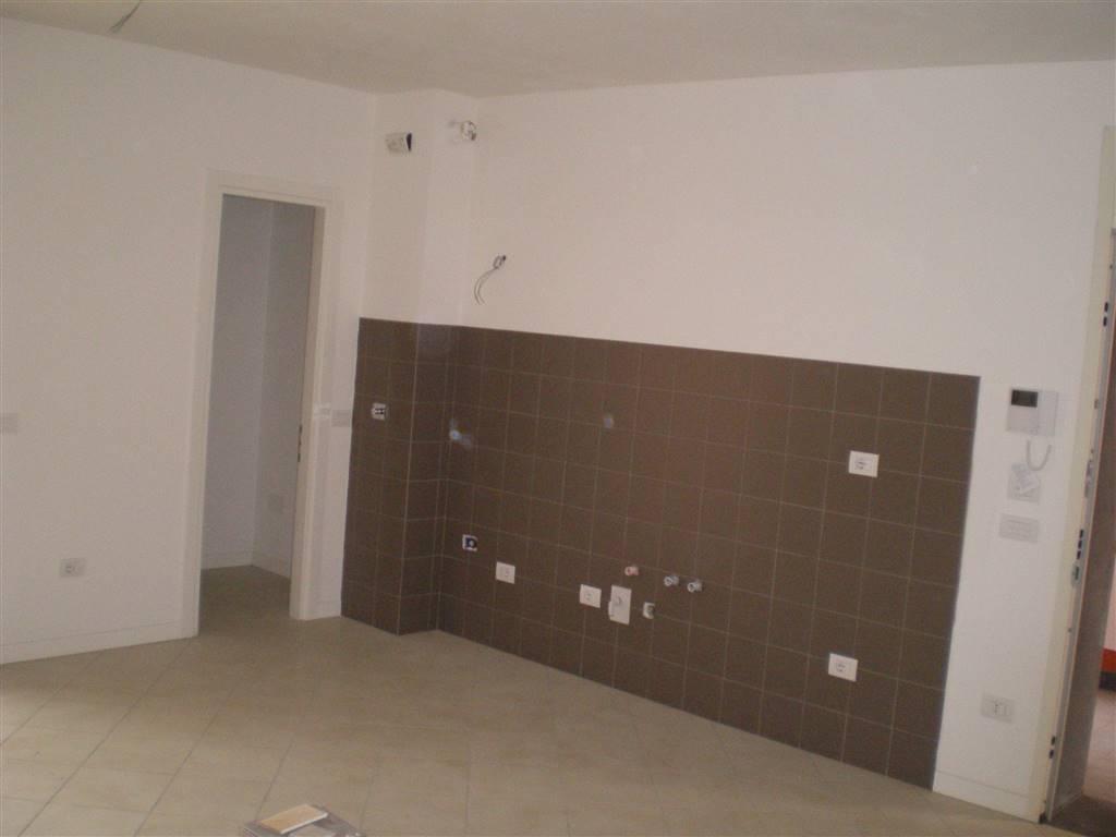 Trilocale, Grignano, Prato, in nuova costruzione