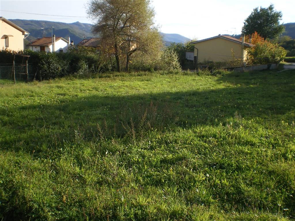 Terreno Edificabile Residenziale in vendita a Vernio, 9999 locali, Trattative riservate   PortaleAgenzieImmobiliari.it