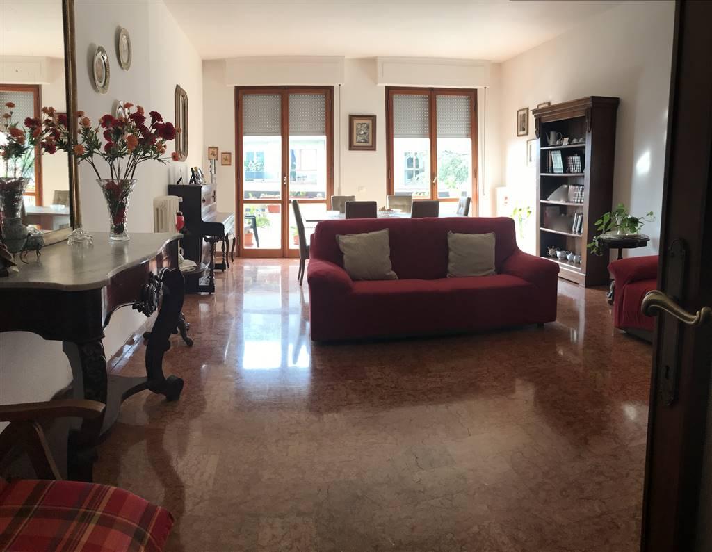 Appartamento, Repubblica, Prato, in ottime condizioni