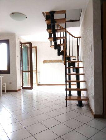 Appartamento in vendita a Montemurlo, 4 locali, zona acelle, prezzo € 195.000   PortaleAgenzieImmobiliari.it