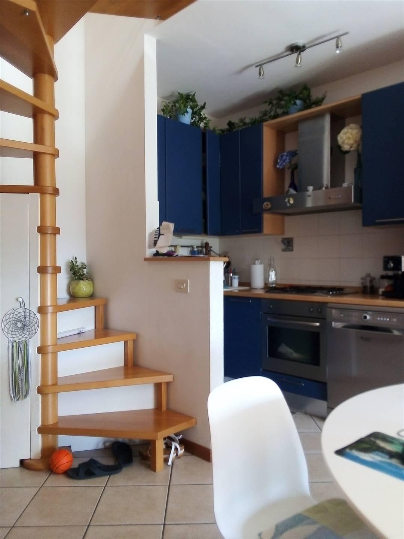 Appartamento in vendita a Agliana, 3 locali, zona alino, prezzo € 165.000   PortaleAgenzieImmobiliari.it