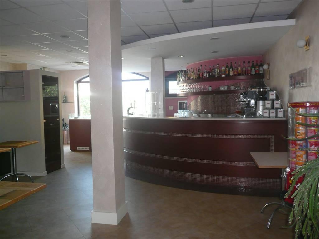 Bar in Via G. Miglio, Timoline, Corte Franca