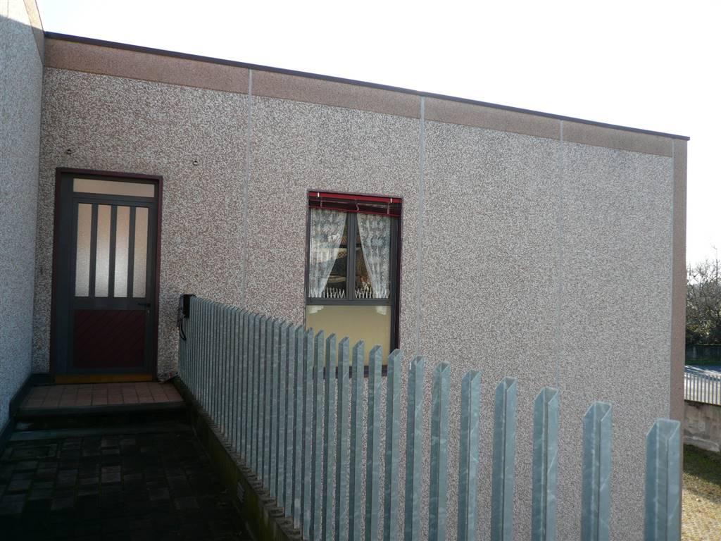 ingresso abitazione