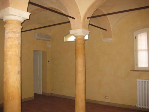 Ufficio, San Pellegrino,ospedale, Reggio Emilia, seminuovo
