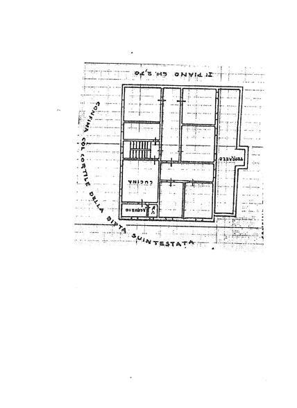 Casa singola, Reggio Emilia, da ristrutturare
