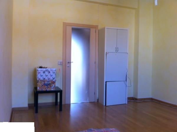 Appartamento, San Pellegrino,ospedale, Reggio Emilia, in ottime condizioni