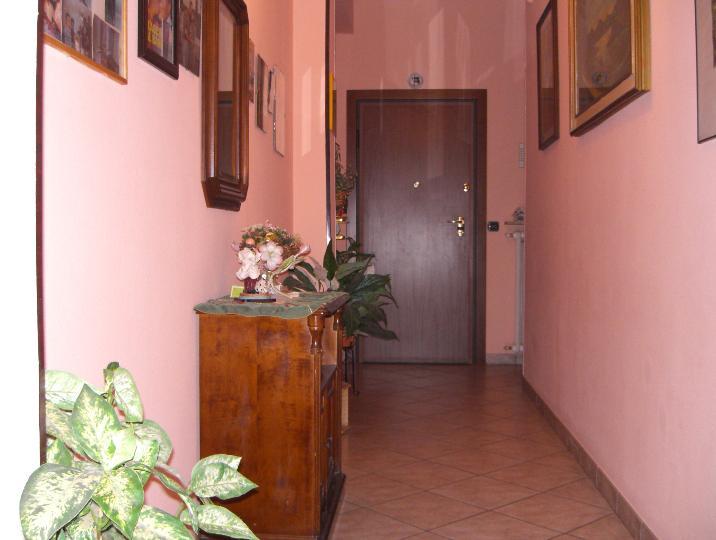 Quadrilocale, San Pellegrino,ospedale, Reggio Emilia, ristrutturato
