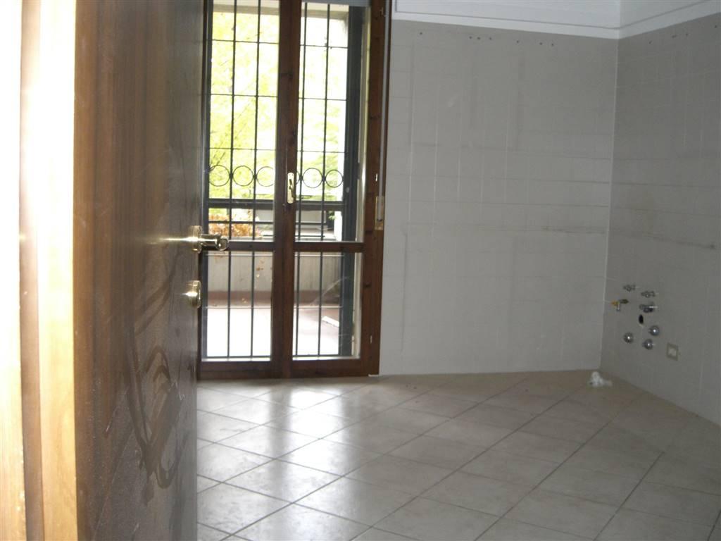Affitto trilocale gardenia santo stefano reggio emilia for Affitto appartamento arredato reggio emilia