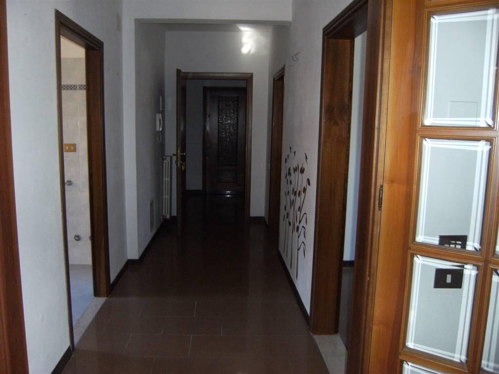 Affitto trilocale reggio emilia primo piano for Affitto appartamento arredato reggio emilia