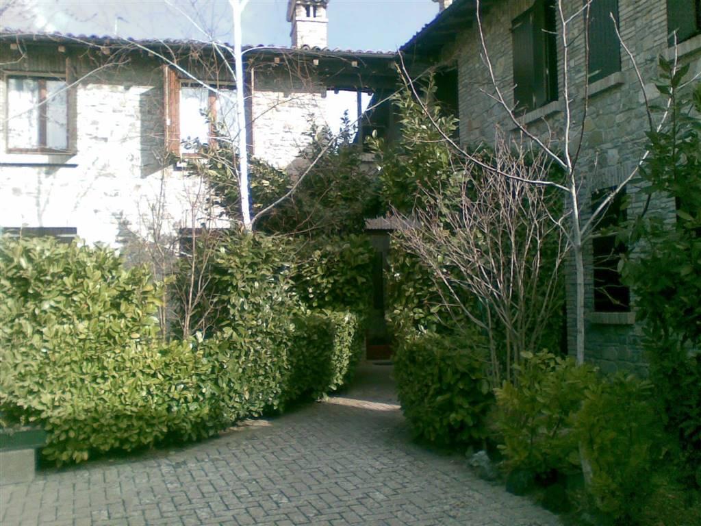 Trilocale, Bazzano, Neviano Degli Arduini, ristrutturato