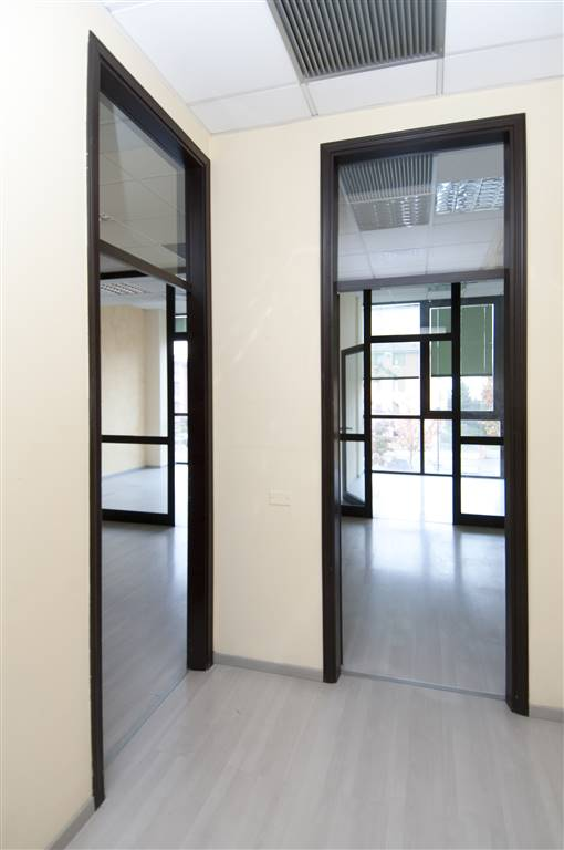 Ufficio, Pieve Modolena,cella, Reggio Emilia, in ottime condizioni