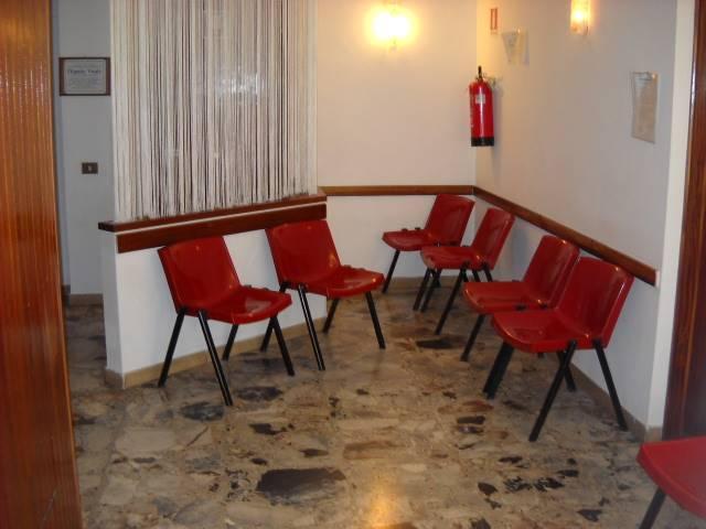 Ufficio, Centro Storico, Reggio Emilia