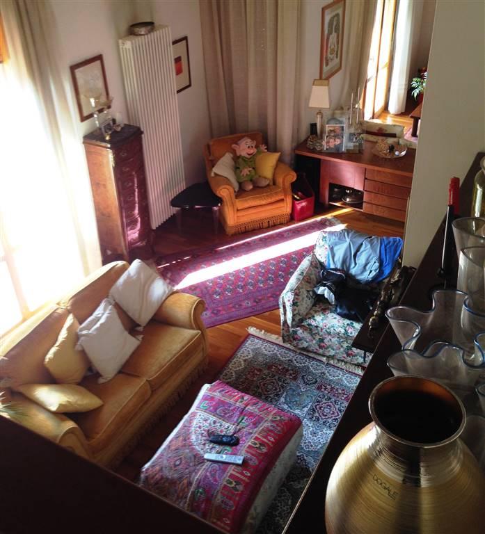 Case buco papagnocca reggio emilia in vendita e in for Affitto appartamento arredato reggio emilia