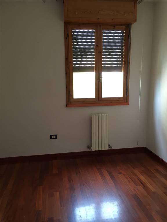 Trilocale, Reggio Emilia, in ottime condizioni